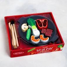 Игровой набор «Варим суп» 20 деталей Sima-Land
