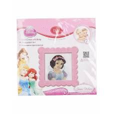 Набор для вышивания крестиком Disney Princess