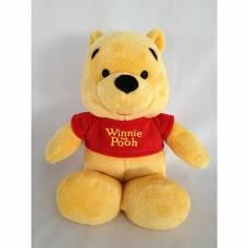 Мягкая игрушка - Винни, 25 см Disney