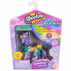Набор с пони Happy Places