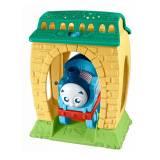 Игрушки Томас и его друзья