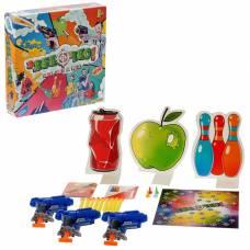 Настольная игра «В яблочко!» Dream Makers