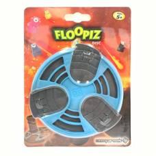 Дополнительный диск Floopiz Disc, синий CATCHUP TOYS