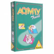 Настольная игра Activity: компактная версия Piatnik