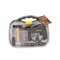 Игровой набор инструментов в чемодане