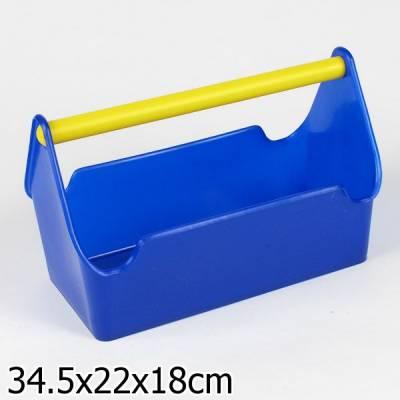 Ящик для инструментов Совтехстром