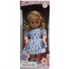 Озвученная кукла