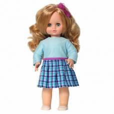Кукла Инна кэжуал 1 Весна