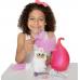 Игрушка Bush Baby World Принцесса Мелина, 18.5 см 1TOY