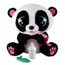 Интерактивная панда Yoyo IMC toys