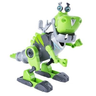 Игрушка Ботозавр