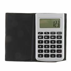 Калькулятор карманный, 8-разрядный, 2239 Sima-Land