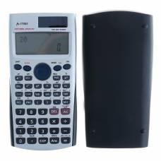 Калькулятор инженерный, 10-разрядный, fx-570ES, двойное питание, двухсточный Sima-Land