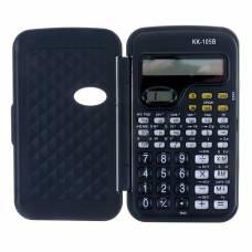 Калькулятор инженерный, 10-разрядный, КК-105В Sima-Land