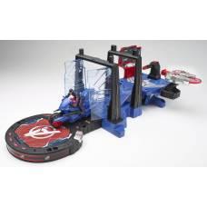 Игровой набор Мстителей - Защитная башня капитана Америки Hasbro