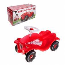Машинка-каталка Big Bobby Car Classic Big