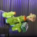Экипировка Халка Avengers Infinity War Hasbro