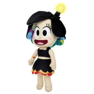 Плюшевая игрушка Ханазуки (свет) Hasbro