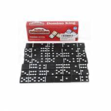 Настольная игра Domino King