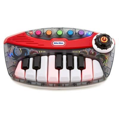 Игрушка для малышей синтезатор