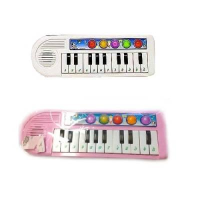 Детский синтезатор, 20 клавиш