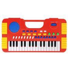 Обучающий музыкальный инструмент
