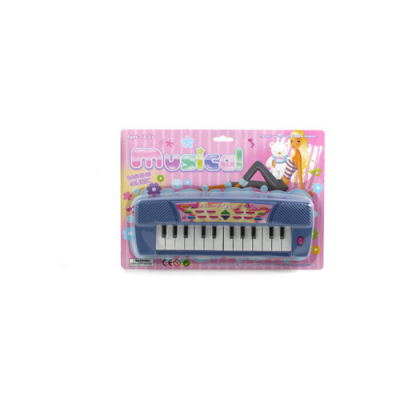 Синтезатор Musical Shenzhen Toys