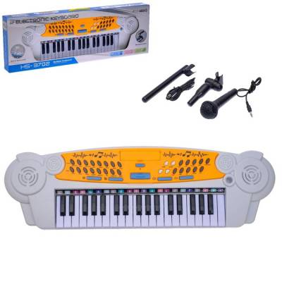Синтезатор «Мелодия», 37 клавиш Sima-Land