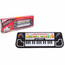 Синтезатор «Прекрасное время «, 32 клавиши Sima-Land