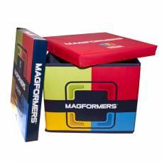 Коробка для хранения деталей Magformers Magformers