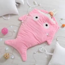Одеяло (конверт) для детей Крошка Я