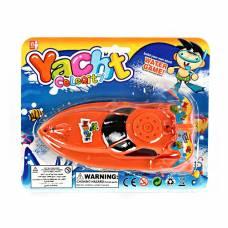 Электронный катер Celerity, 15 см Shantou