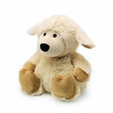 Мягкая игрушка-грелка Cozy Plush - Овечка Warmies