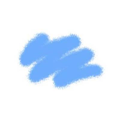 Акриловая краска для раскрашивания моделей