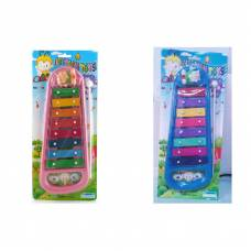 Детский ксилофон Fly Reach Toys
