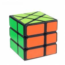 Головоломка Magic Cube - Загадка, 6 см Ju Xing Toys
