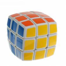 Головоломка Magic Cube - Кубик, 5.5 см QJ Magic Cube