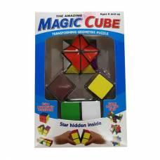Головоломка The Amazing - Магический Куб