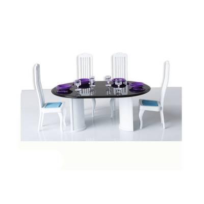Игрушечная столовая