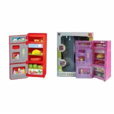 Детский холодильник Fun toy (свет, звук) Shantou