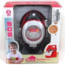Игрушечная кухонная техника Home Appliances - Скороварка (звук, свет) Yako Toys