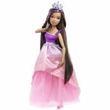 Кукла Барби Endless Hair Kingdom