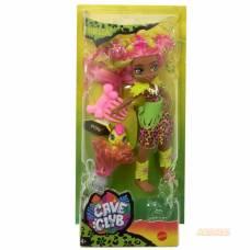 Cave Club® Кукла Фернесса Mattel