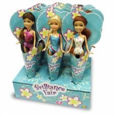 Кукла Brilliance Fair в купальном костюме, 27 см ABtoys