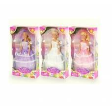 Кукла Defa Lucy - Прекрасная Принцесса  Defa Lucy