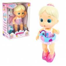 Плавающая кукла Bloopies Mimi IMC toys
