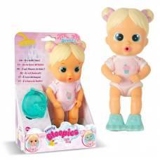 Кукла для купания Bloopies - Свити, в открытой коробке, 24 см IMC toys