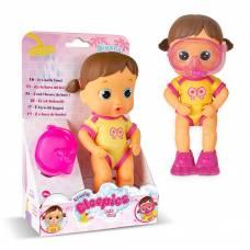 Кукла для купания Bloopies - Лавли, в открытой коробке, 24 см IMC toys