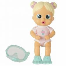Кукла для купания Свити Bloopies, 20 см IMC toys
