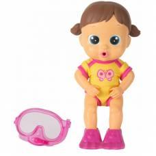 Кукла для купания Лавли Bloopies Babies, 20 см IMC toys